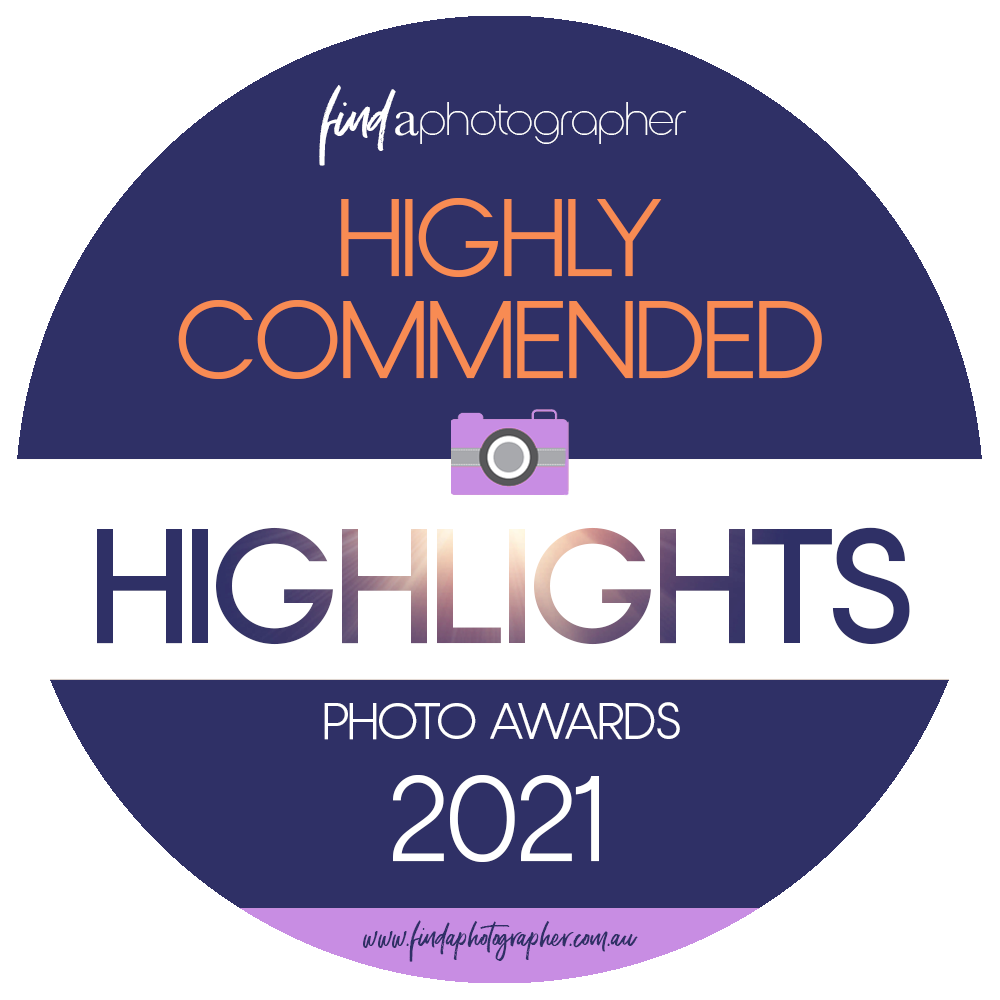 HIGHLIGHT AWARDS
